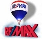 Kelly Wood Homes - REMAX Agent